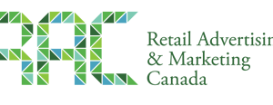 2012 RAC – The Digital Future of Retail