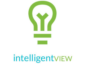 So What is intelligentVIEW Anyway??