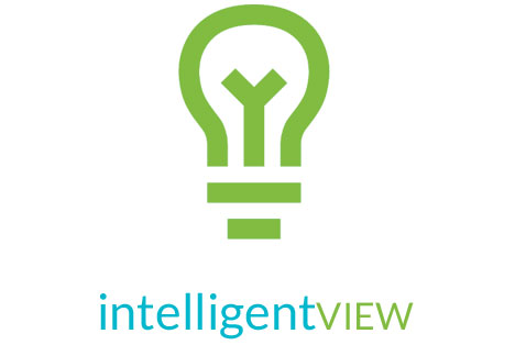 intelligentVIEW