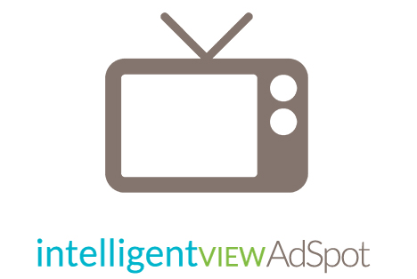 intelligentVIEW AdSpot