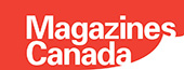 Magazines Canada Releases White Paper on Canadian Subscribers