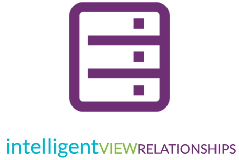intelligentVIEW Relationships