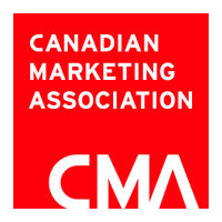 The CMA Direct Marketing Conference