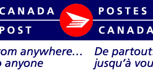 Evolution of Marketing with Canada Post