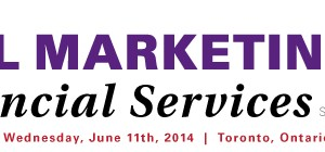 Harness the Power of Digital at the Digital Marketing for Financial Services Conference