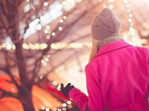 Winter is Coming: 4 Tips to Target Your Holiday Customers