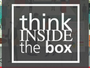 Event Wrap-Up: Canada Post's Think Inside the Box