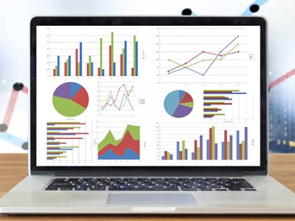 19 Stats that Prove the Power of Data-Driven Marketing