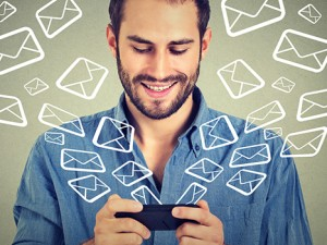 5 Elements You Should Include in Every Email