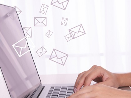 5 Ways To Prepare For A Mail Disruption