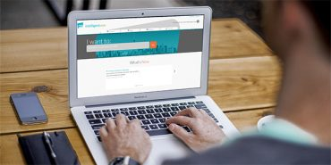 intelligentVIEW Marketing Insights Platform