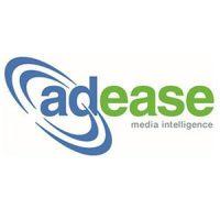 AdEase