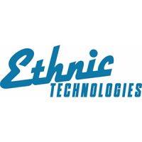 Ethnic Tecnologies